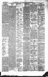 Doncaster Gazette Friday 25 March 1870 Page 3