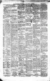 Doncaster Gazette Friday 25 March 1870 Page 4