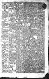 Doncaster Gazette Friday 25 March 1870 Page 5