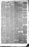 Doncaster Gazette Friday 25 March 1870 Page 7
