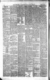 Doncaster Gazette Friday 25 March 1870 Page 8