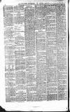 Doncaster Gazette Friday 29 April 1870 Page 2