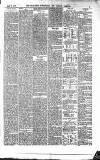 Doncaster Gazette Friday 29 April 1870 Page 3
