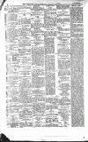 Doncaster Gazette Friday 29 April 1870 Page 4