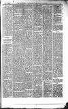 Doncaster Gazette Friday 29 April 1870 Page 5