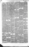 Doncaster Gazette Friday 29 April 1870 Page 6
