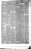 Doncaster Gazette Friday 29 April 1870 Page 7