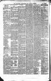 Doncaster Gazette Friday 29 April 1870 Page 8