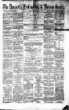 Doncaster Gazette