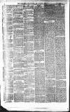 Doncaster Gazette Friday 14 October 1870 Page 2