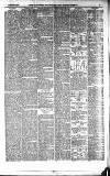 Doncaster Gazette Friday 14 October 1870 Page 3