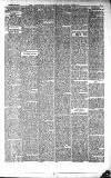 Doncaster Gazette Friday 14 October 1870 Page 5