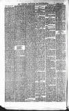 Doncaster Gazette Friday 14 October 1870 Page 6