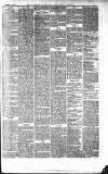 Doncaster Gazette Friday 14 October 1870 Page 7