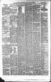 Doncaster Gazette Friday 14 October 1870 Page 8