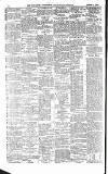Doncaster Gazette Friday 04 November 1870 Page 4