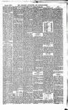 Doncaster Gazette Friday 04 November 1870 Page 5