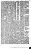 Doncaster Gazette