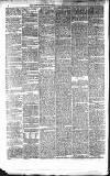 Doncaster Gazette Friday 25 November 1870 Page 2