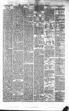 Doncaster Gazette Friday 25 November 1870 Page 3