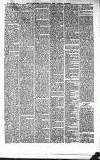Doncaster Gazette Friday 25 November 1870 Page 5