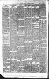 Doncaster Gazette Friday 25 November 1870 Page 6