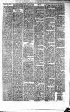 Doncaster Gazette Friday 25 November 1870 Page 7