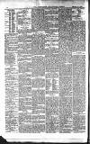 Doncaster Gazette Friday 25 November 1870 Page 8