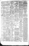 Doncaster Gazette Friday 23 December 1870 Page 4