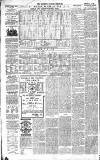 Leighton Buzzard Observer and Linslade Gazette