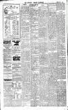 Leighton Buzzard Observer and Linslade Gazette Tuesday 13 December 1870 Page 2