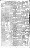 Leighton Buzzard Observer and Linslade Gazette Tuesday 13 December 1870 Page 4