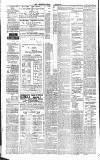 Leighton Buzzard Observer and Linslade Gazette Tuesday 01 January 1878 Page 2