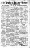 Leighton Buzzard Observer and Linslade Gazette