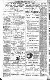 Leighton Buzzard Observer and Linslade Gazette Tuesday 01 June 1897 Page 2