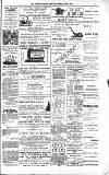 Leighton Buzzard Observer and Linslade Gazette Tuesday 01 June 1897 Page 3