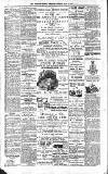 Leighton Buzzard Observer and Linslade Gazette Tuesday 01 June 1897 Page 4