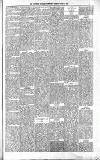 Leighton Buzzard Observer and Linslade Gazette Tuesday 01 June 1897 Page 5