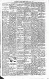 Leighton Buzzard Observer and Linslade Gazette Tuesday 01 June 1897 Page 6