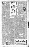 Leighton Buzzard Observer and Linslade Gazette Tuesday 01 June 1897 Page 7