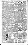 Leighton Buzzard Observer and Linslade Gazette Tuesday 01 June 1897 Page 8