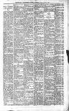 Leighton Buzzard Observer and Linslade Gazette Tuesday 01 June 1897 Page 9