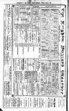 Leighton Buzzard Observer and Linslade Gazette Tuesday 01 June 1897 Page 10