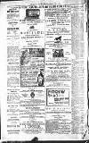 Leighton Buzzard Observer and Linslade Gazette Tuesday 01 January 1901 Page 2