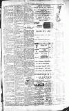 Leighton Buzzard Observer and Linslade Gazette Tuesday 01 January 1901 Page 3