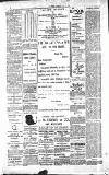 Leighton Buzzard Observer and Linslade Gazette Tuesday 01 January 1901 Page 4