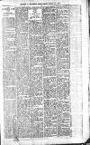Leighton Buzzard Observer and Linslade Gazette Tuesday 01 January 1901 Page 9