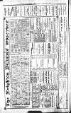 Leighton Buzzard Observer and Linslade Gazette Tuesday 01 January 1901 Page 10