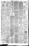 Leicester Mail Friday 21 May 1869 Page 2
