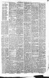 Leicester Mail Friday 21 May 1869 Page 3